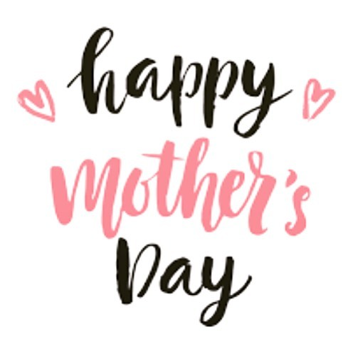 Happy Mother's Day to all the amazing mothers out there! We love you❤️❤️ #happymothersday #potbkzoo #phoontheblock