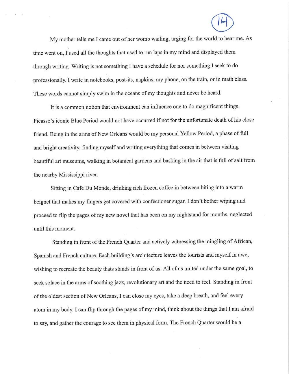 D2D midwood Winner (1)-page-001.jpg