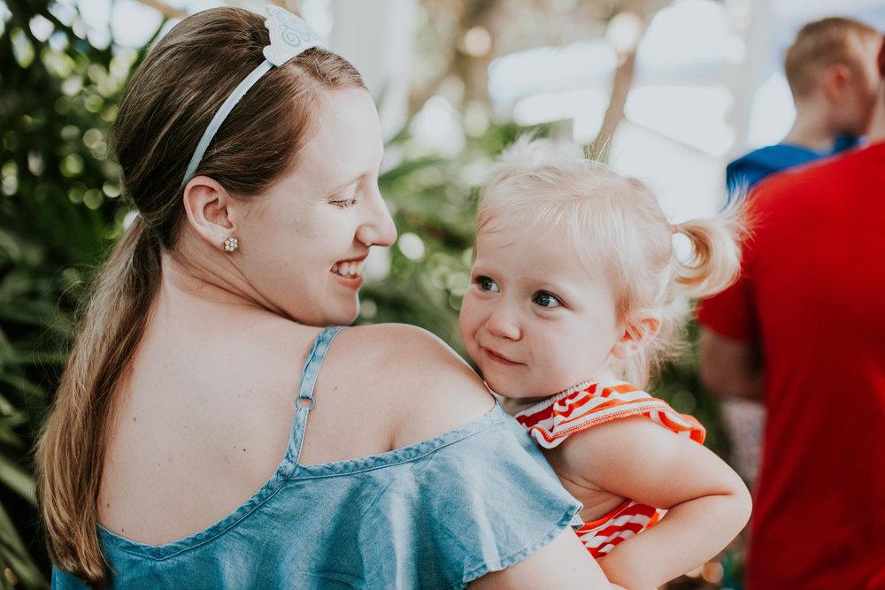 ivesfamilydisney-5.jpg