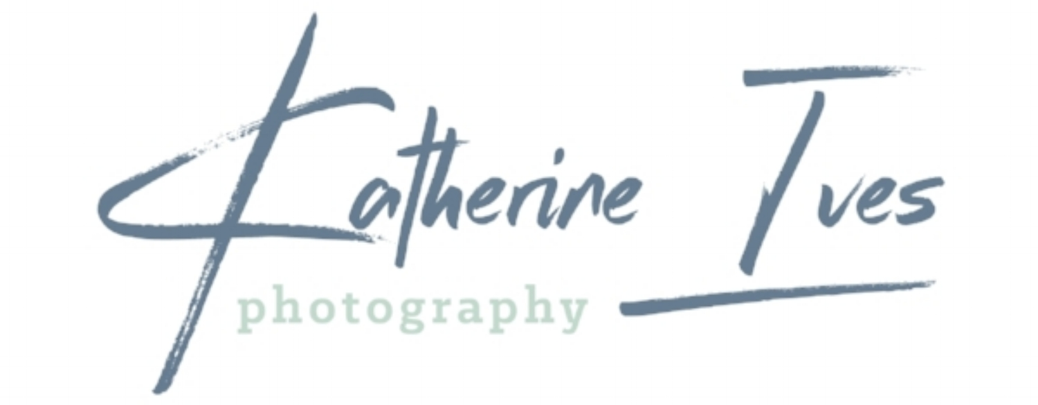 KATHERINE IVES PHOTOGRAPHY