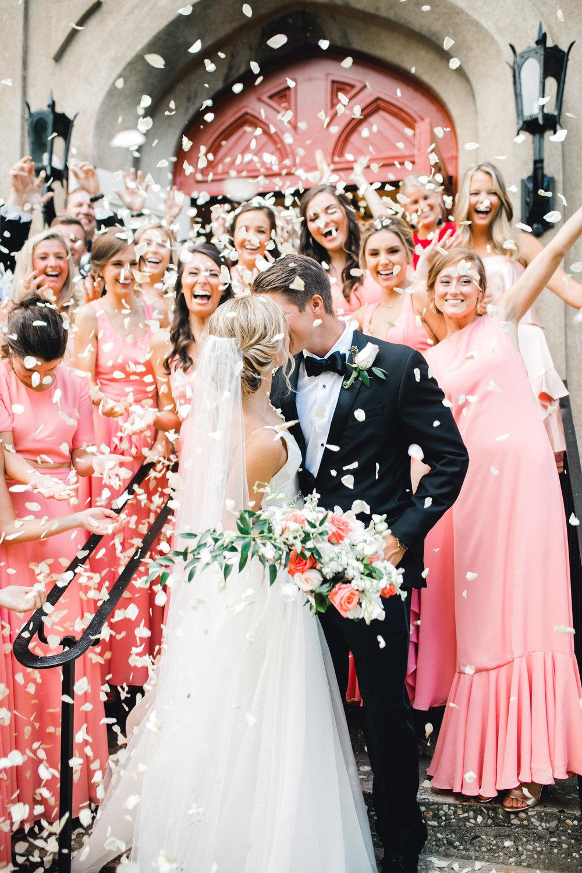 savannah wedding photographer katherine ives photography-1428.JPG