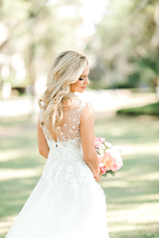 savannah wedding photographer katherine ives photography-8668.JPG