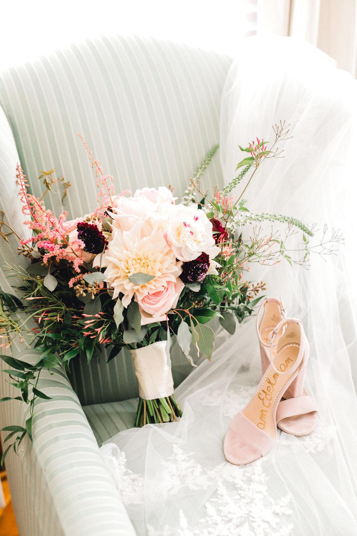 savannah wedding photographer katherine ives photography-8899.JPG