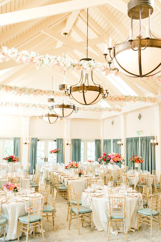 savannah wedding photographer katherine ives photography-9250.JPG