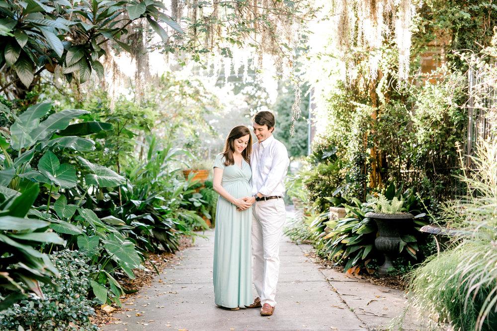 wedding  maternity ga-2147.JPG