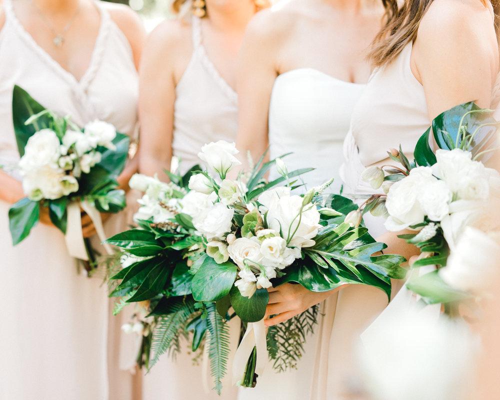 wedding savannah ga-9885.JPG