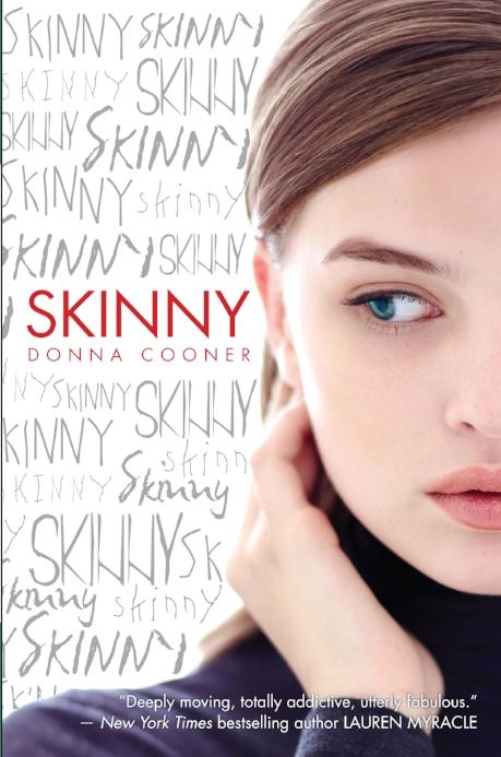 skinny cover.jpg