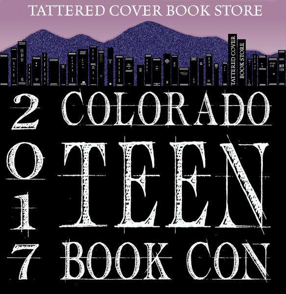 2017 Teen Book Con logo.jpg