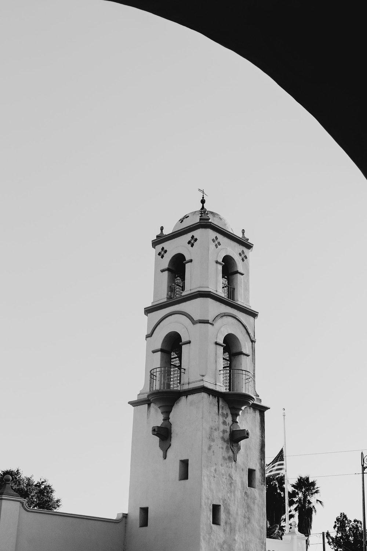 PHOTO BY:  FELICIA LASALA
