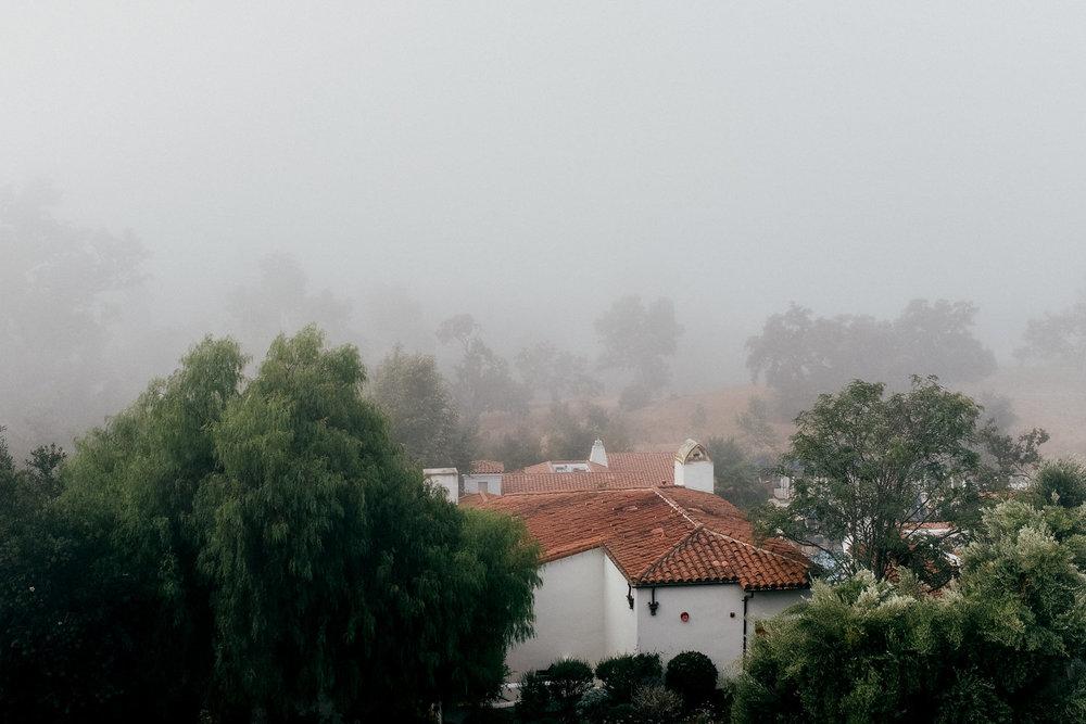 ojai_valley_inn-Fog.jpg