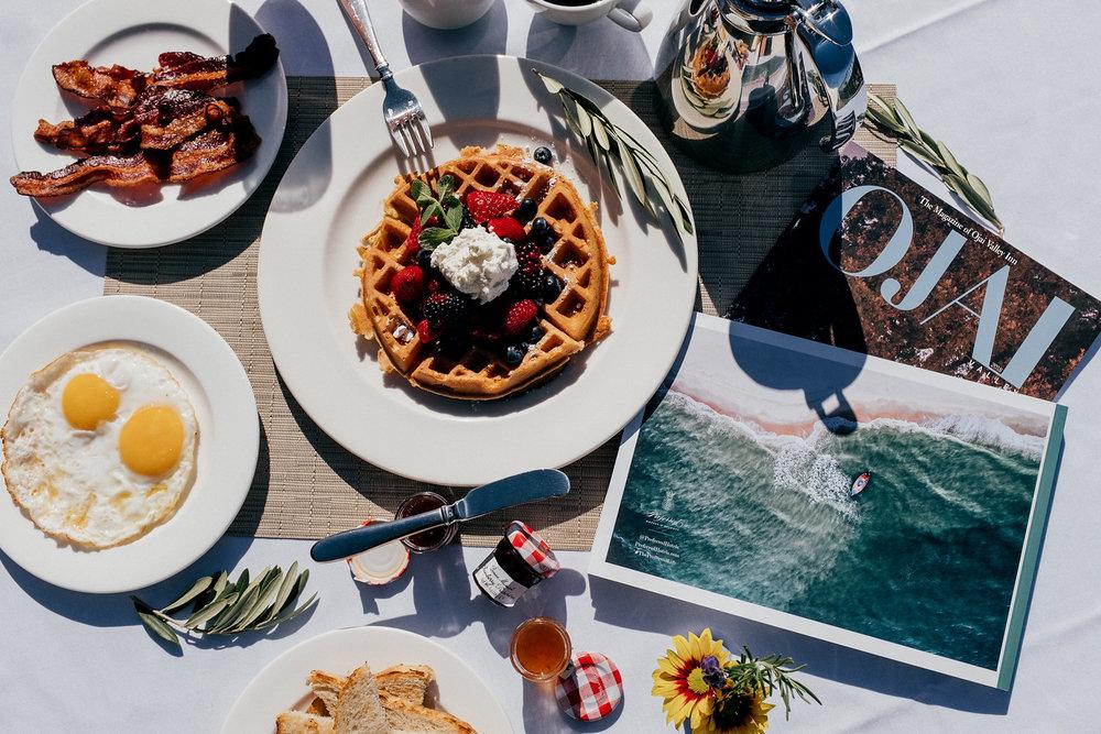 ojai_valley_inn_breakfast.jpg