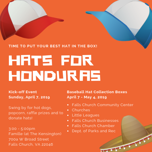 Hats for Honduras.png