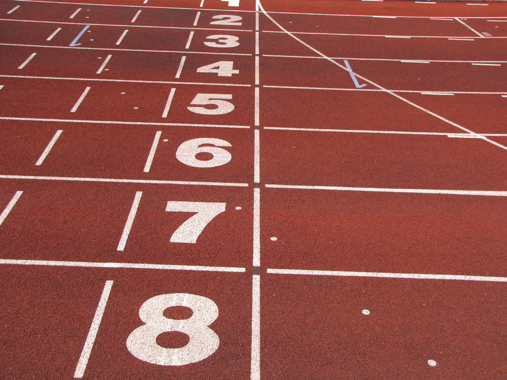athletics_tracks_finish_line.jpg
