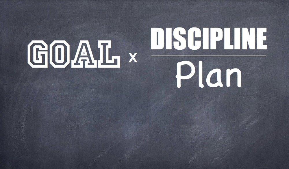 goal-plan-discipline-0011-e1355146551571.jpg