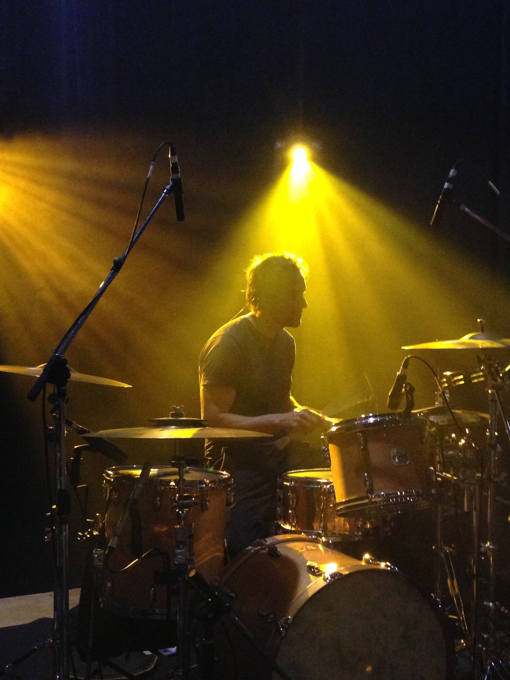 Matt - Soundcheck 4.jpg