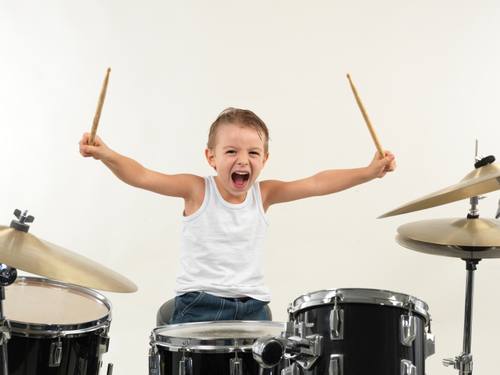 iStock_000011905956Small_good_reasons_for_your_child_to_study_music_RQpcbgkbKK_l.png