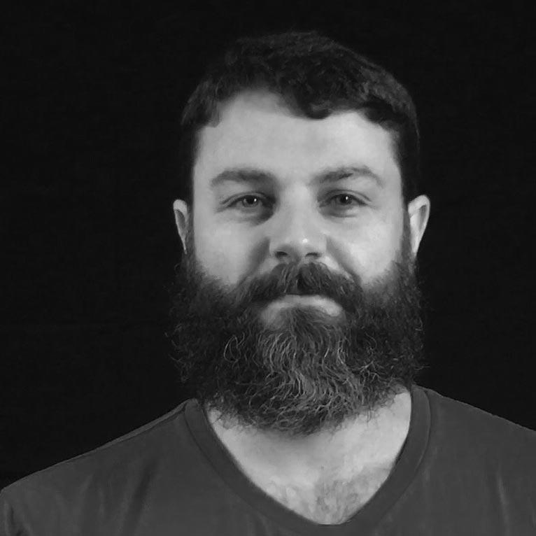 Luke Chambers | UX Mastery