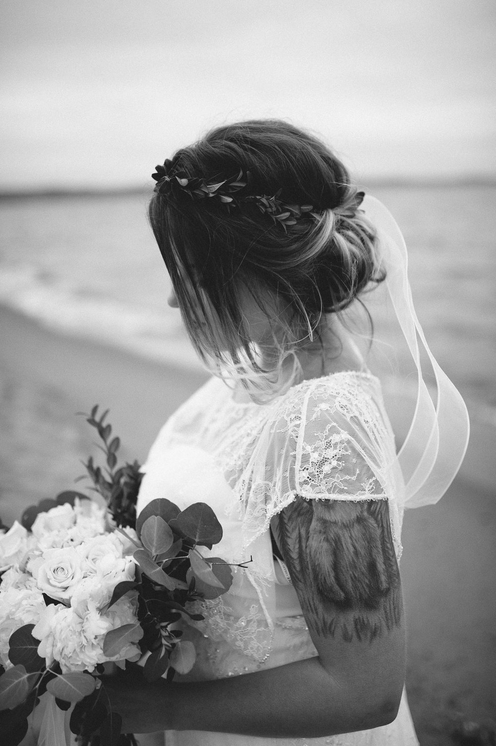 21-tattoo bride beach minnesota.jpg