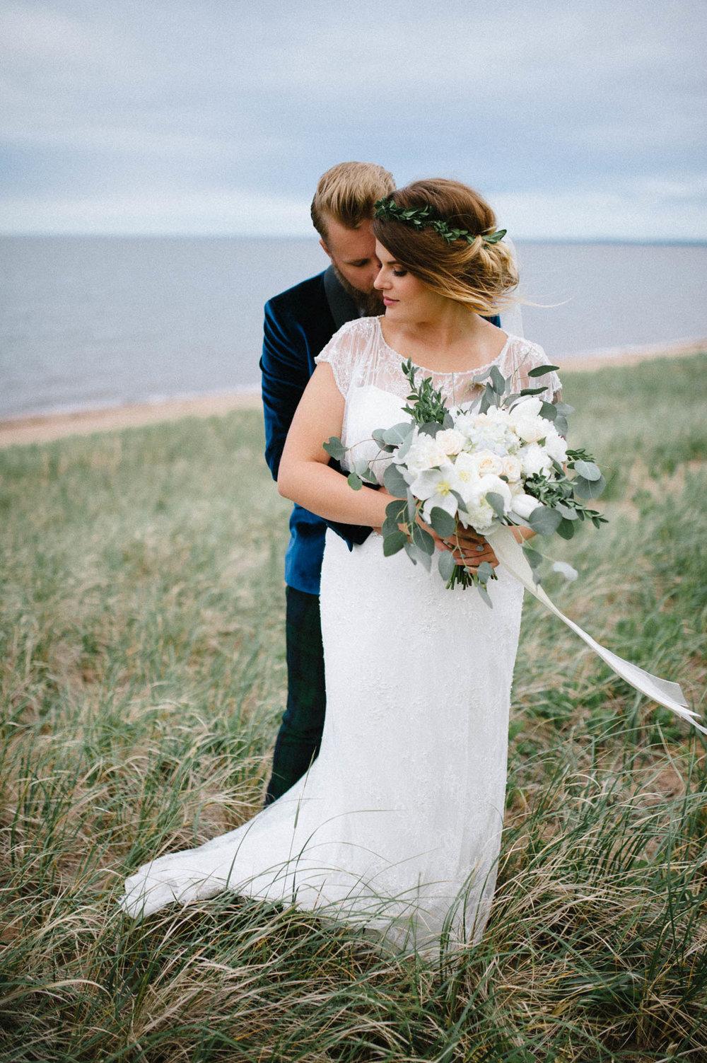 22-moody wedding photography amanda afton perth.jpg