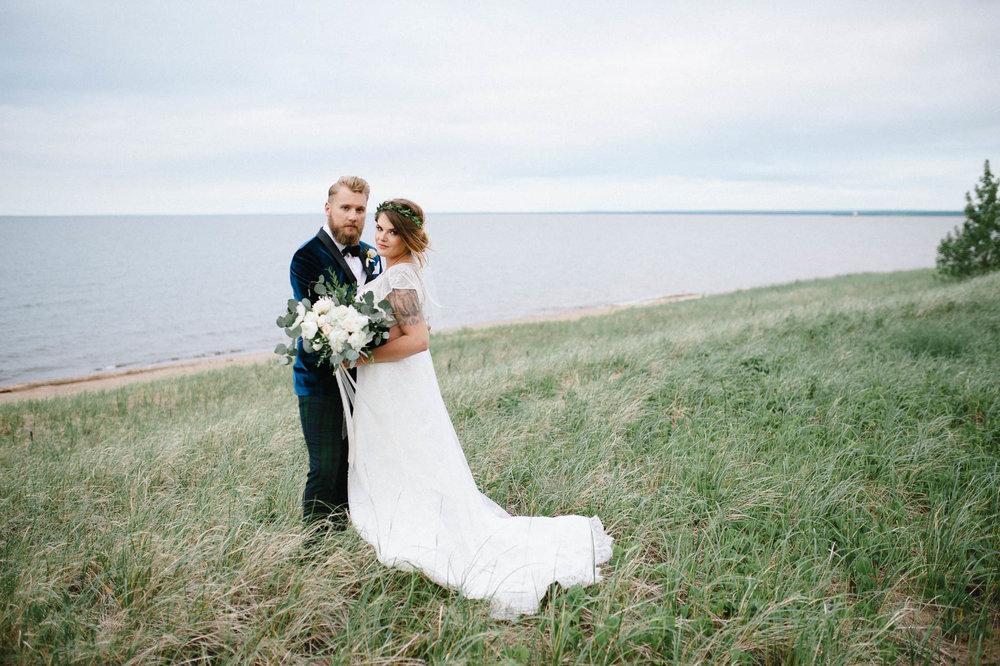 28-intimate wedding perth.jpg