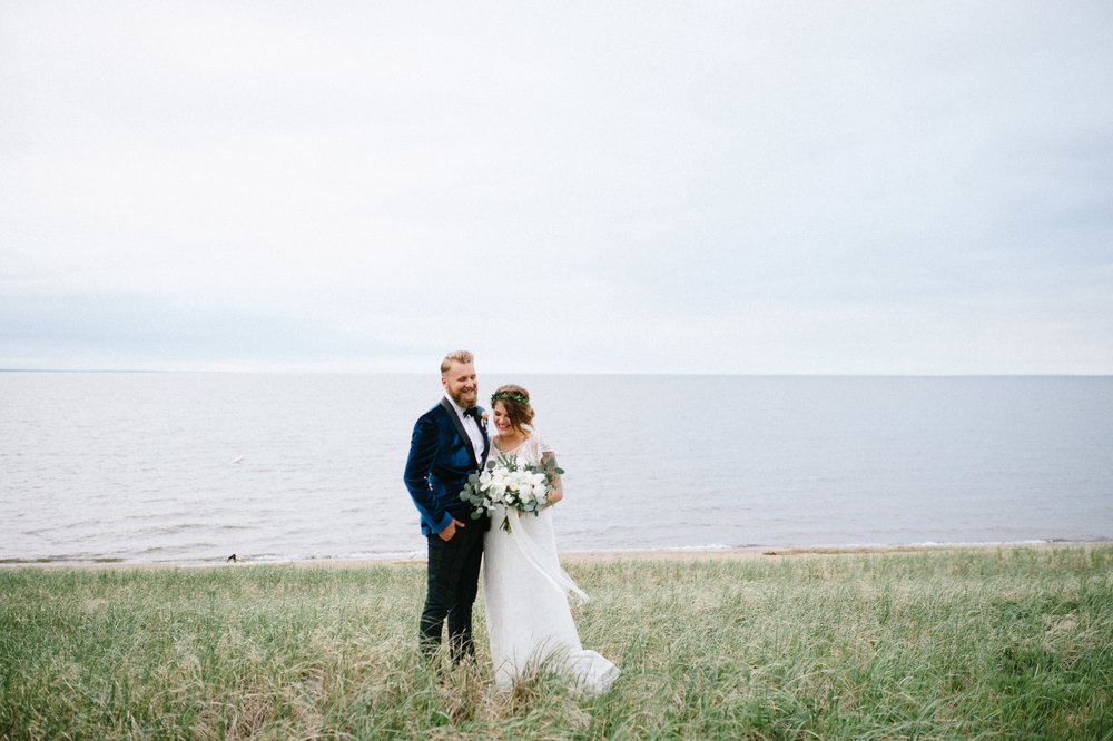 30-elope perth wedding photographer.jpg