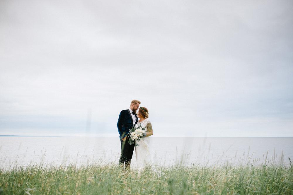 31-beach wedding photos.jpg
