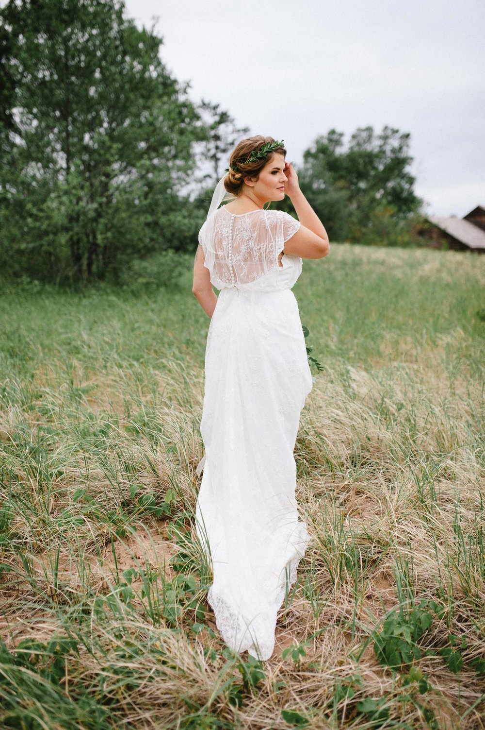 33-simple wedding dress perth.jpg