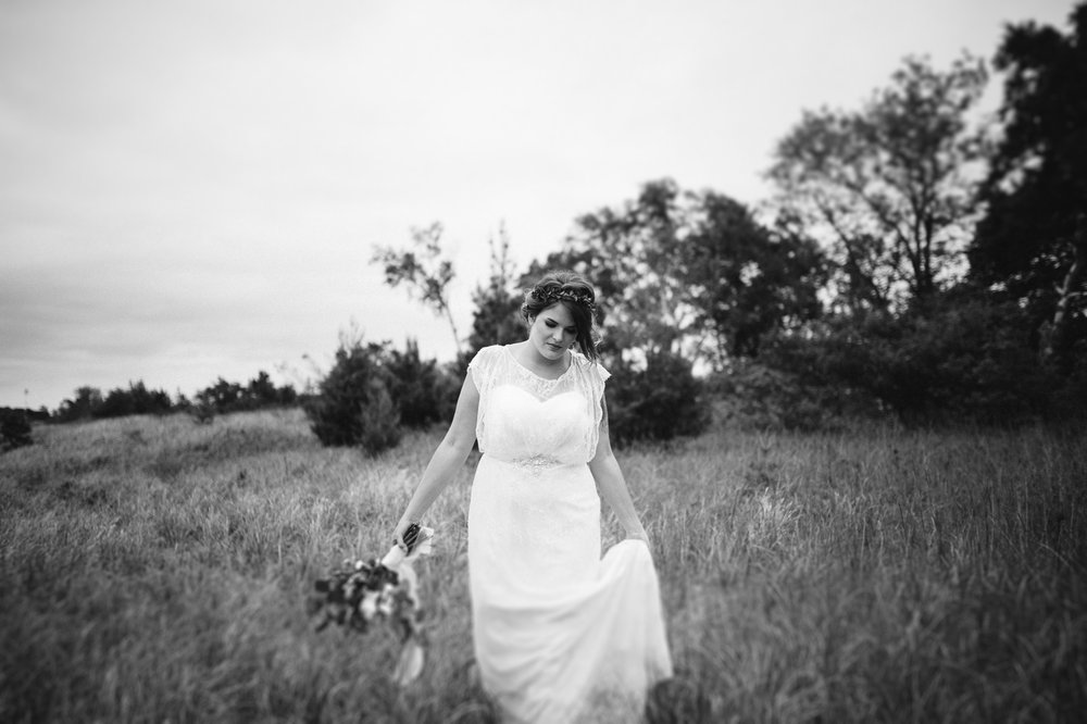 34-black and white wedding photography perth.jpg