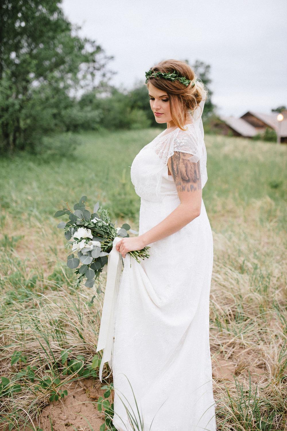 34-green wedding colour perth.jpg