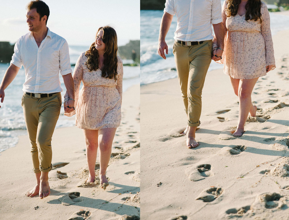 4-beach engagement session photography perth.jpg