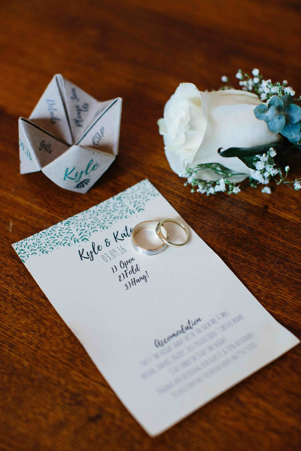 18-wedding stationery perth.jpg