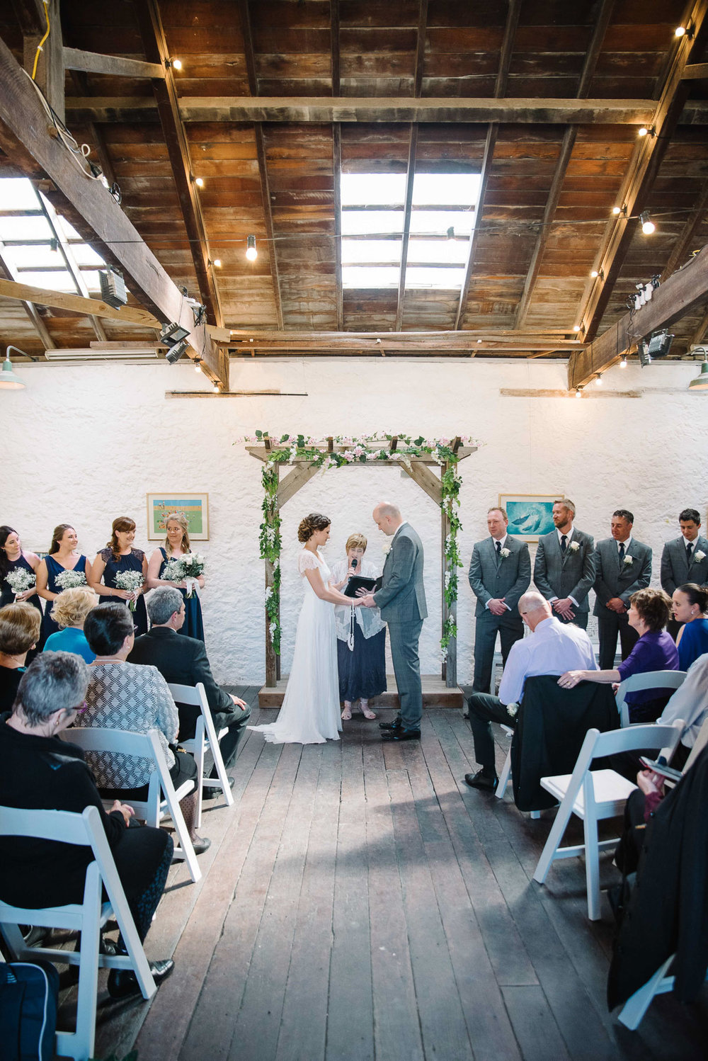 29-fremantle wedding photographer venue.jpg