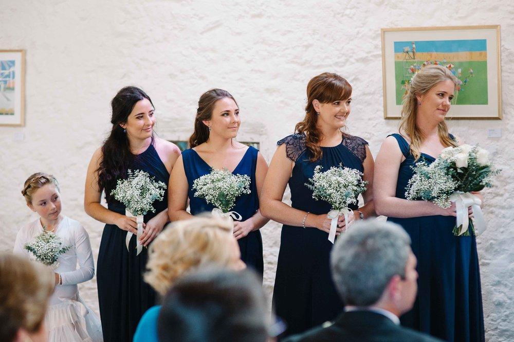 30-bridesmaids fremantle wedding.jpg