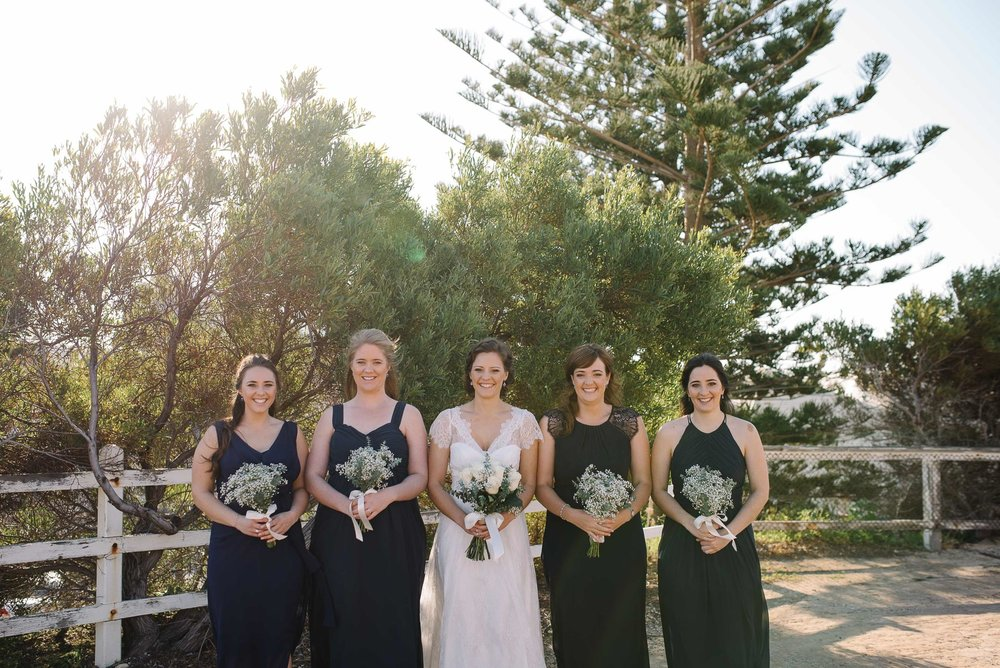 46-perth wedding photographer bridesmaids.jpg