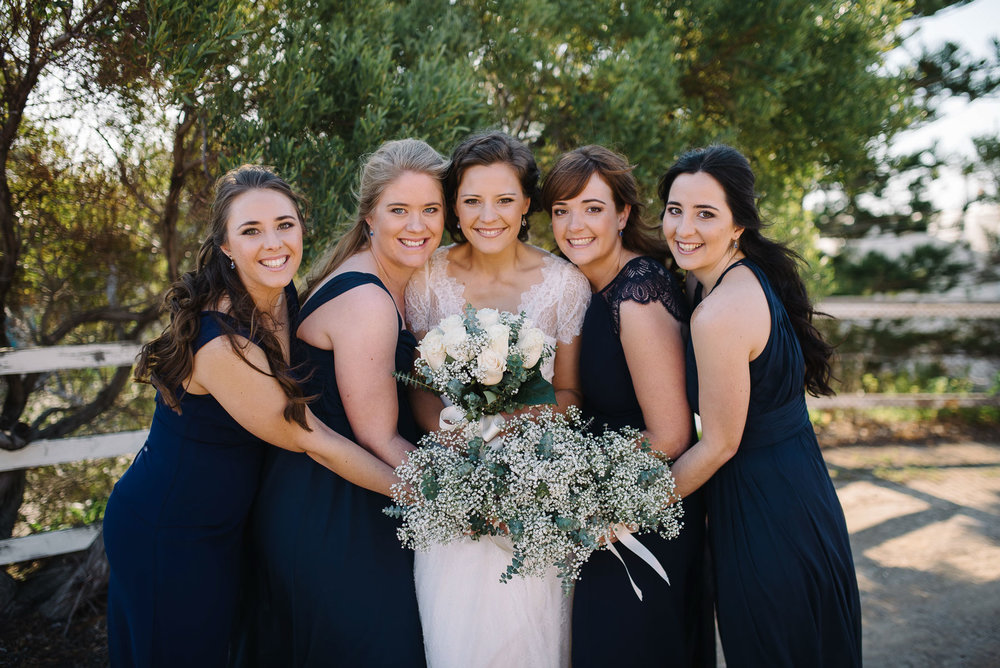 48-navy blue bridesmaid dresses.jpg
