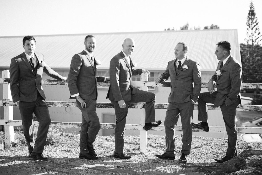 49-grey suit groomsmen perth.jpg