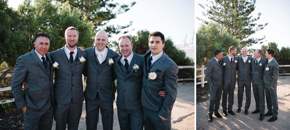 51-gray tuxedo groomsmen perth.jpg