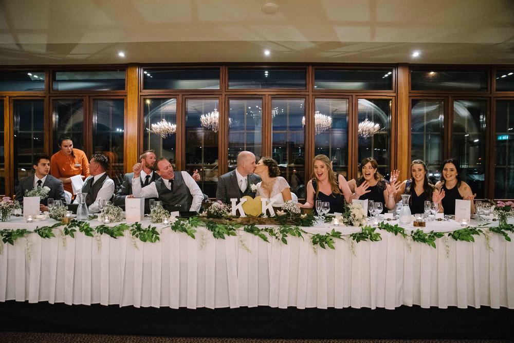 72-head table wedding photo.jpg