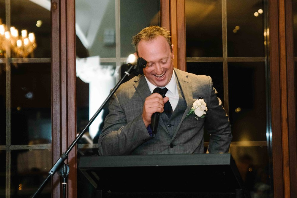 76-wedding speech pagoda resort perth.jpg