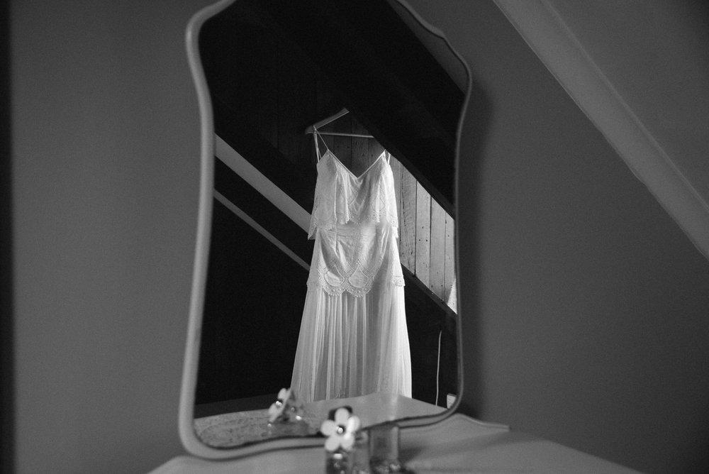 2-rustic chich boho wedding photography perth.jpg