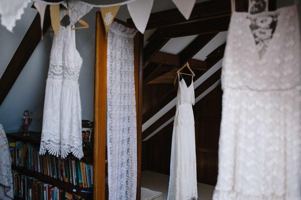 1-lace wedding boho down south.jpg
