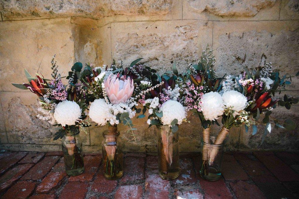 4-wedding photography perth amand afton.jpg