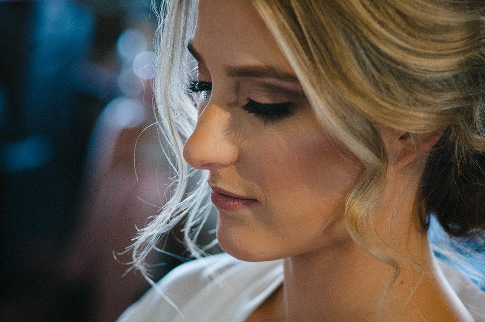 6-bridal portrait wedding photography amanda afton.jpg