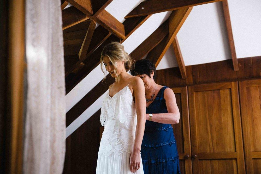 8-bridal prep lace wedding gown.jpg