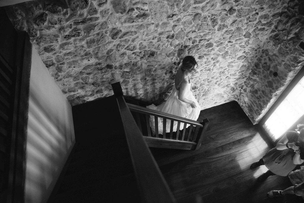 10-boho bride perth wedding amanda afton photography.jpg