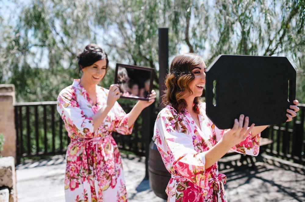 12-bridesmaid robes perth.jpg