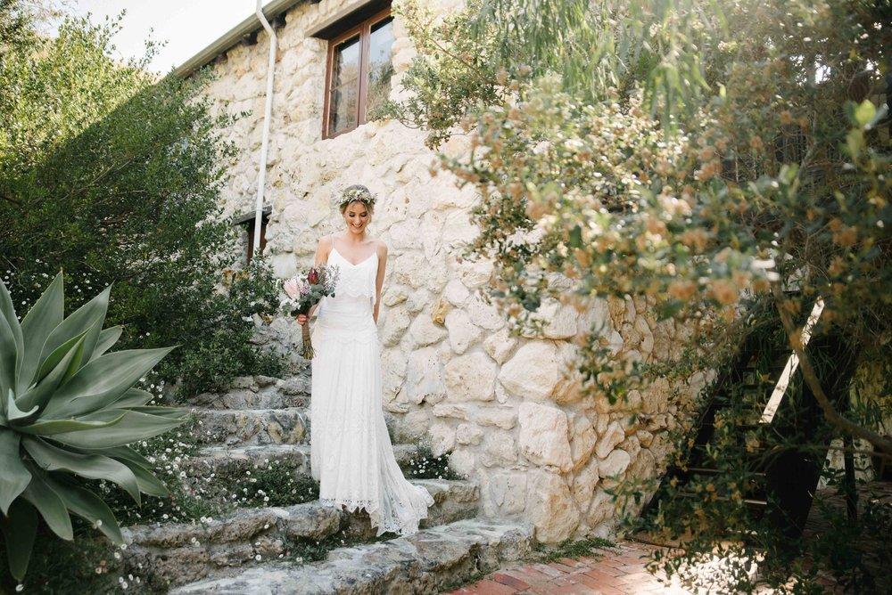 14-bridal portrait down south weddings amanda afton photography.jpg