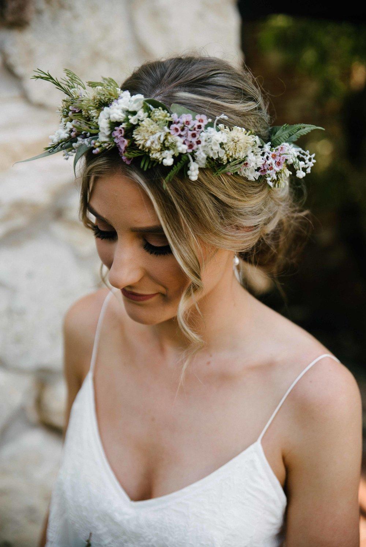 15-flower crown boho perth wedding.jpg