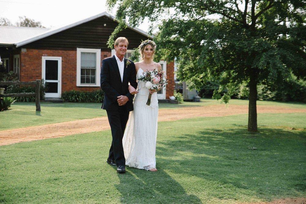 18-bunbury wedding amanda afton photography perth.jpg