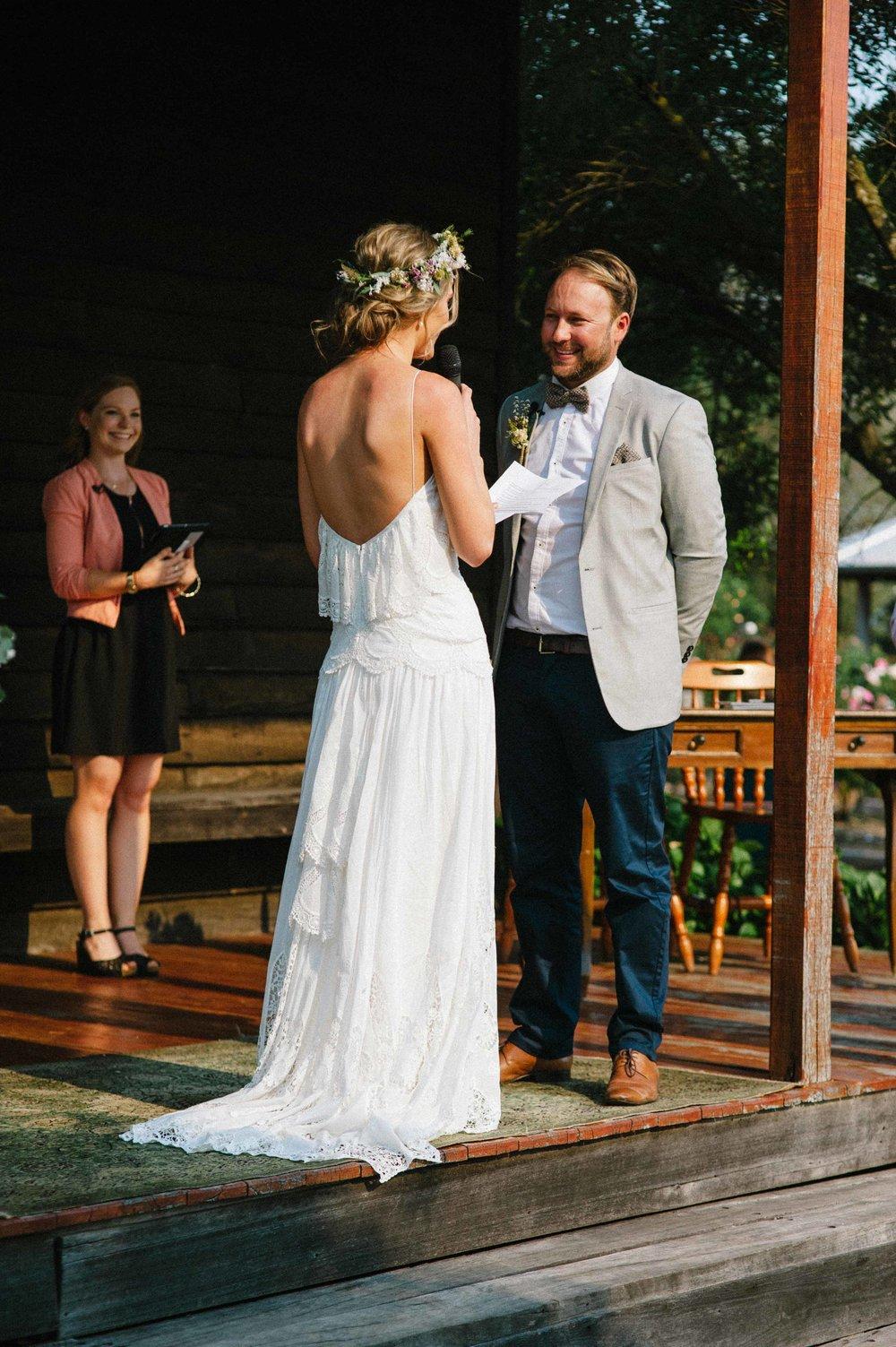 23-down south wedding perth photographer.jpg